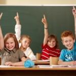 kompleksowe wyposażanie szkół i placówek oświatowych