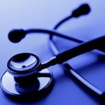 Szybsza leczenie to należyty powrót do adekwatnej kondycji psychicznej.