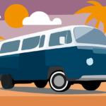 Odjazdy internacjonalne czy musimy podróżować własnym samochodem?